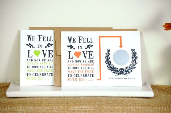 etsy-scratch-off-wedding-save-the-date-cards.jpg